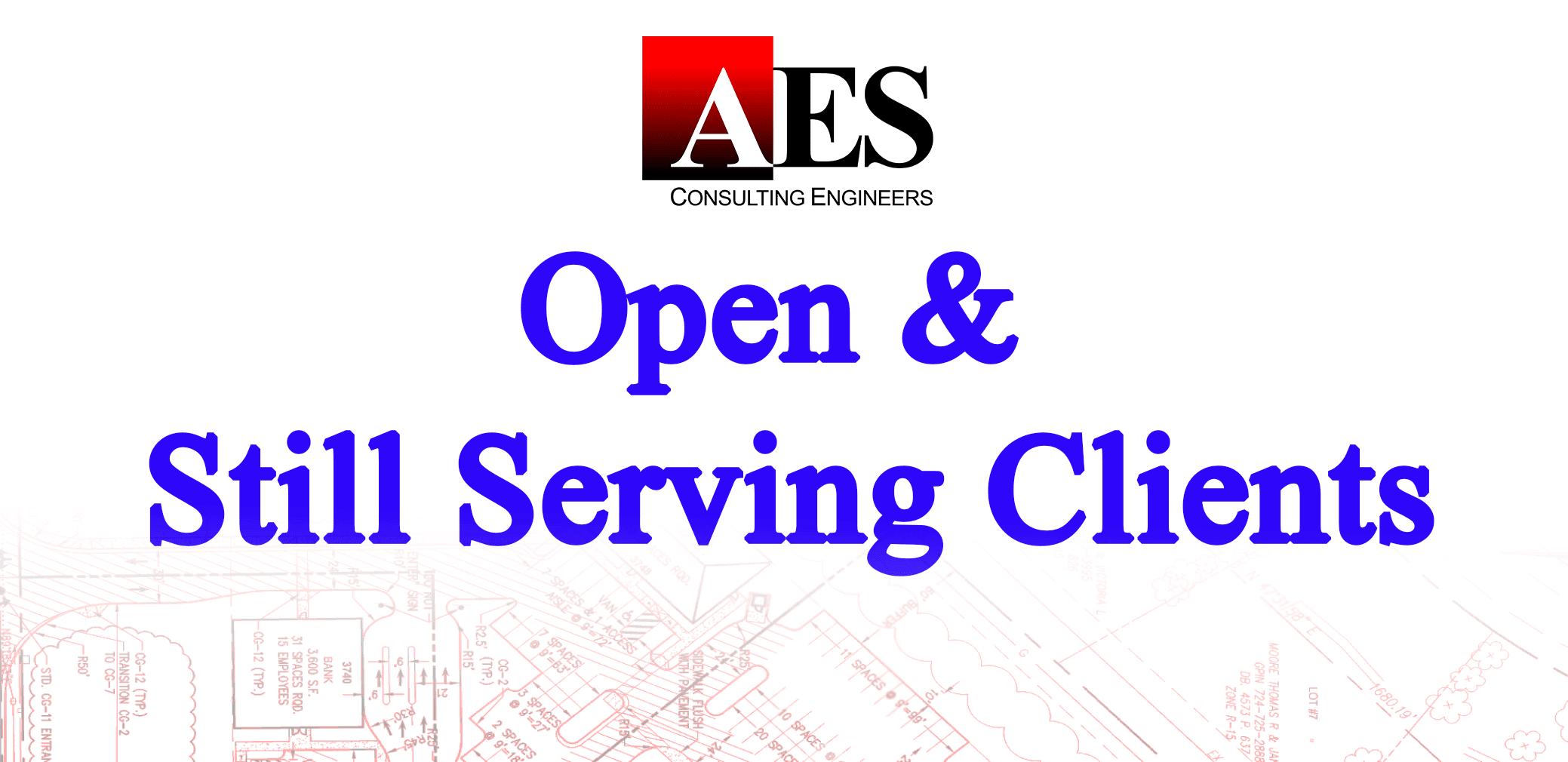 AES Open