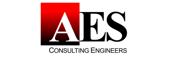 AES Founded