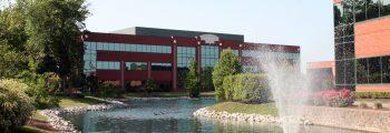 Chesapeake Office Opens
