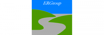Engineering Resources Group (ERG) Joins AES