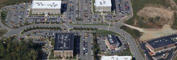 Quantico Corporate Center