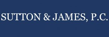 Sutton & James Joins AES to Create Gloucester Office